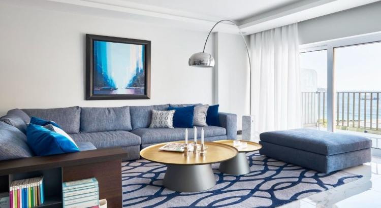 Meet 20 of the most Inspiring Nice Interior Designers