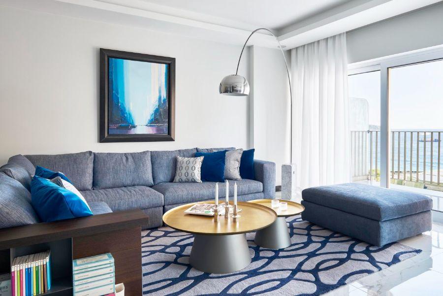Meet 20 of the Most Inspiring Nice Interior Designers nice Meet the Most Inspiring Nice Interior Designers Meet 20 of the Most Inspiring Nice Interior Designers Luxoria
