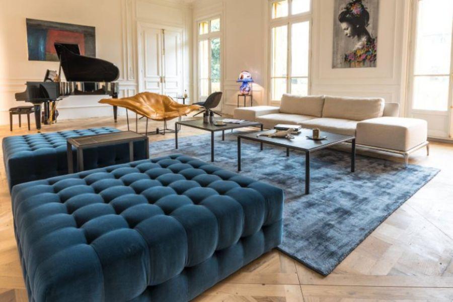Meet 20 of the Most Inspiring Nice Interior Designers nice Meet the Most Inspiring Nice Interior Designers Meet 20 of the Most Inspiring Nice Interior Designers RBE Decoration