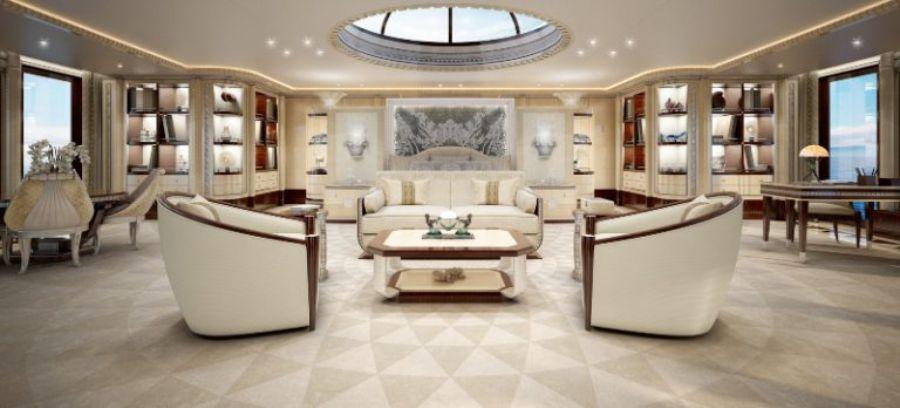 Meet 20 of the Most Inspiring Nice Interior Designers nice Meet the Most Inspiring Nice Interior Designers Meet 20 of the Most Inspiring Nice Interior Designers Zuretti