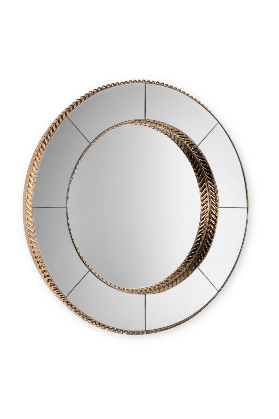 Mirror Mirror on the Wall, Which one is the Fiercest of them All 25 mirror on the wall Mirror Mirror on the Wall, Which one is the Fiercest of Them All 25 Mirror Mirror on the Wall What is the Fiercest of them All 15