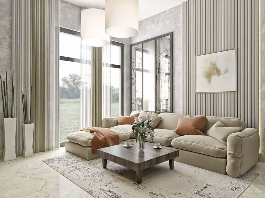 Top 20 Inspiring Interior Design Projects in Abu Dhabi top 20 inspiring interior design projects in abu dhabi Top 20 Inspiring Interior Design Projects in Abu Dhabi Nest Interior Decor