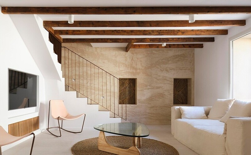Palma de Mallorca: Designers That Impress With their Interiors palma de mallorca Palma de Mallorca: Designers That Impress With their Interiors Palma de Mallorca Designers To Feel Inspired By13 1
