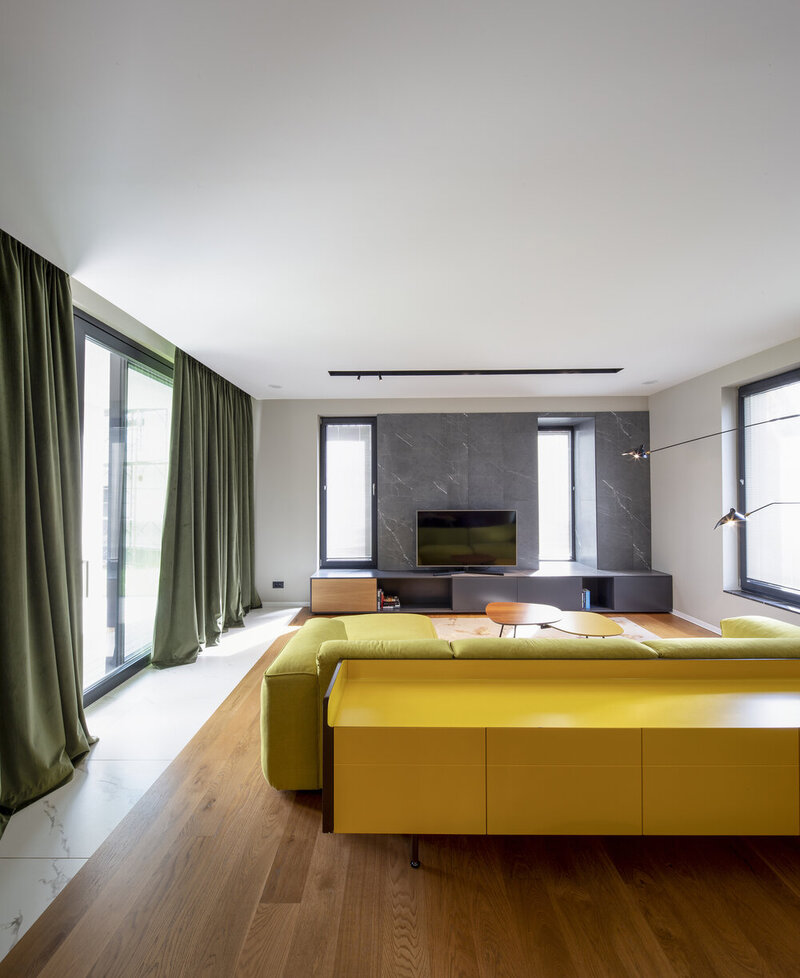 Projects That Impress: Bucharest Interiors that Will Make Your Jaw Drop projects Projects That Impress: Bucharest Interiors that Will Make Your Jaw Drop Projects That Impress Bucharest Interiors that Will Make Your Jaw Drop13