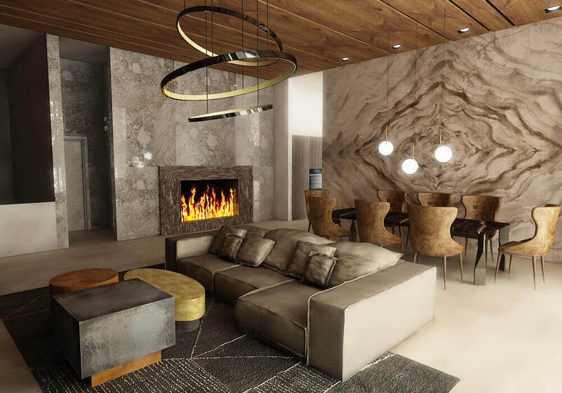 Projects That Impress: Bucharest Interiors that Will Make Your Jaw Drop projects Projects That Impress: Bucharest Interiors that Will Make Your Jaw Drop Projects That Impress Bucharest Interiors that Will Make Your Jaw Drop14