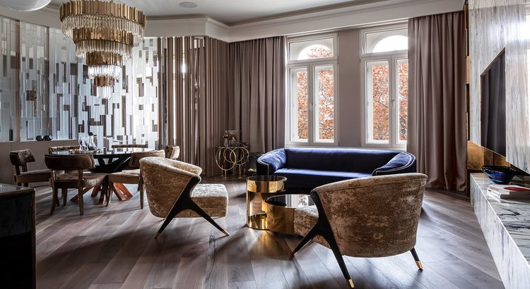 projects Projects That Impress: Bucharest Interiors that Will Make Your Jaw Drop Projects That Impress Bucharest Interiors that Will Make Your Jaw Drop4 1