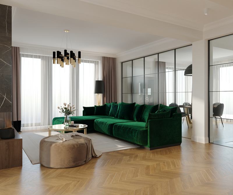 Projects That Impress: Bucharest Interiors that Will Make Your Jaw Drop projects Projects That Impress: Bucharest Interiors that Will Make Your Jaw Drop Projects That Impress Bucharest Interiors that Will Make Your Jaw Drop5