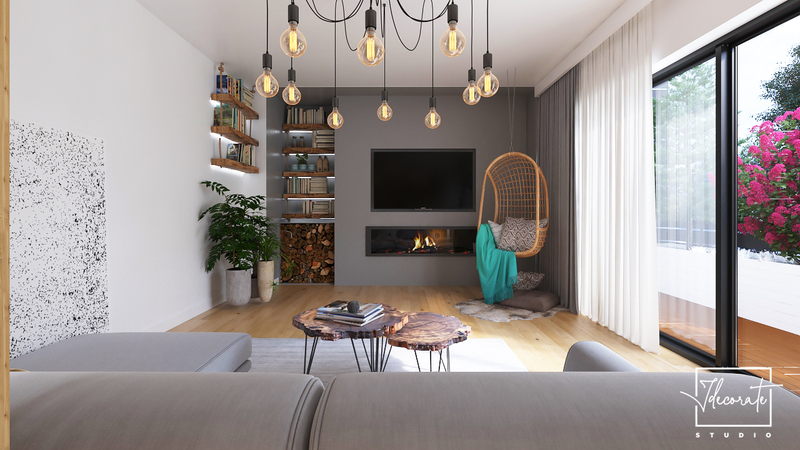 Projects That Impress: Bucharest Interiors that Will Make Your Jaw Drop projects Projects That Impress: Bucharest Interiors that Will Make Your Jaw Drop Projects That Impress Bucharest Interiors that Will Make Your Jaw Drop6