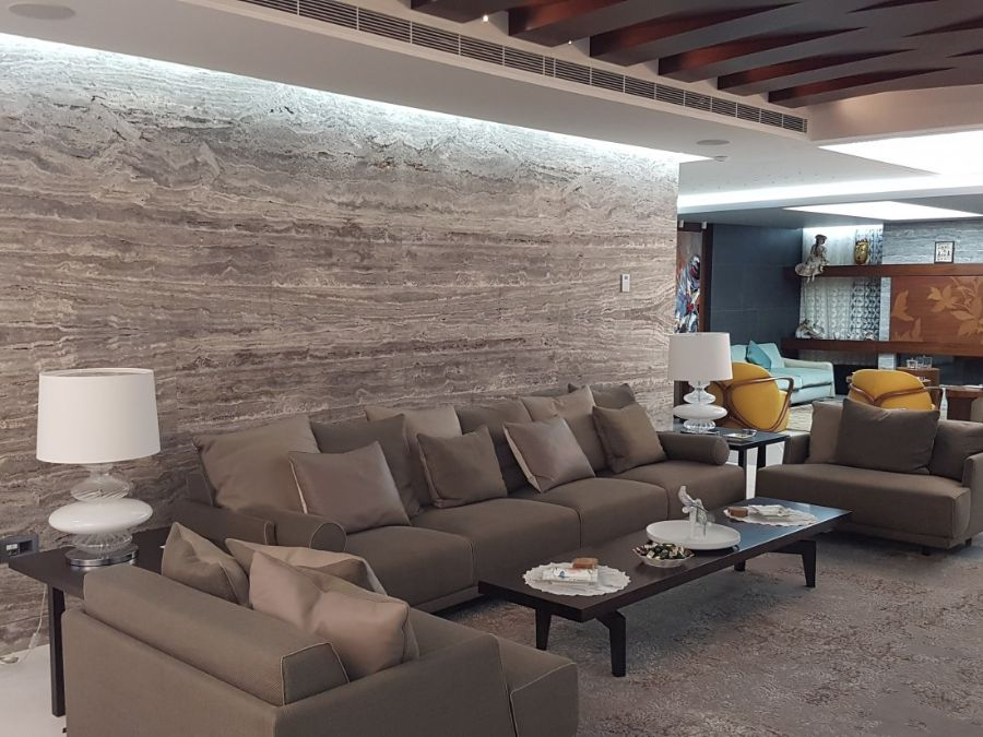 Top 20 Inspiring Interior Design Projects in Abu Dhabi top 20 inspiring interior design projects in abu dhabi Top 20 Inspiring Interior Design Projects in Abu Dhabi Spazio Design Built International