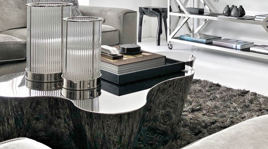 Iconic projects from the finest Hamburg Interior Designers the finest hamburg interior designers Iconic projects from the finest Hamburg Interior Designers TH 2 TORSTEN HALLMAN INTERIORS 1