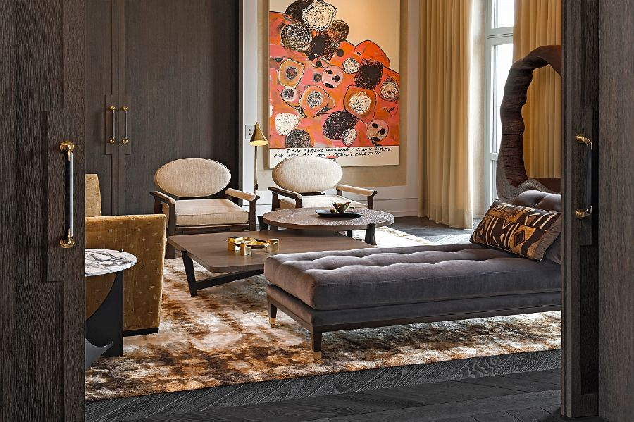 Top 20 Interior Designers From Amsterdam You Need To Know top 20 interior designers from amsterdam Top 20 Interior Designers From Amsterdam You Need To Know The Top 20 Interior Designers From Amsterdam You Need To Know pied a terre 4