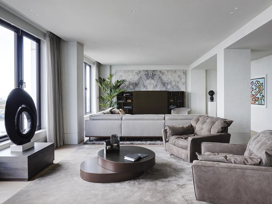 Top 20 Interior Designers From Amsterdam You Need To Know