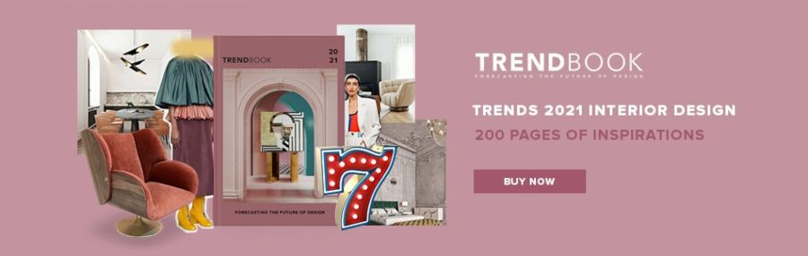 Be inspired by 20 of the Best Interior Designers from Florence interior designers Be Inspired by 20 of the Best Interior Designers from Florence TrendBook 1