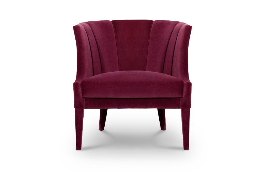 marvellous interior design projects in austin Marvellous Interior Design Projects in Austin begonia armchair 1 HR