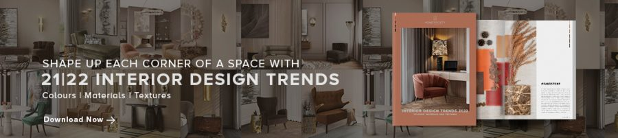 interior design Interior Designer/Architects from New Orleans – A look at the Best book design trends artigo 900 1