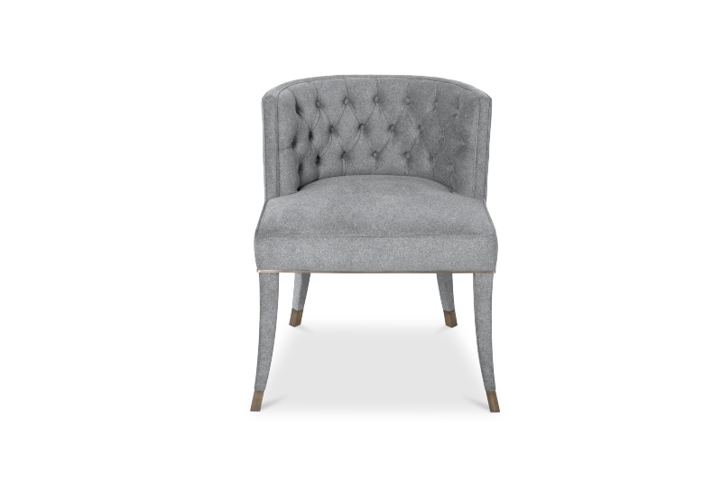 Top Interior Designers in Geneva - The Most Wonderful Ones interior designers in geneva Top Interior Designers in Geneva – The Most Wonderful Ones bourbon dining chair 1 1