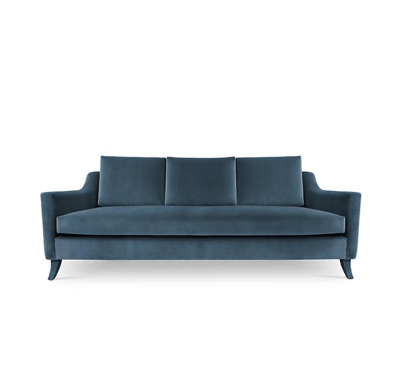 interior designers from manchester Interior Designers from Manchester: An Inspiration Guide como sofa1