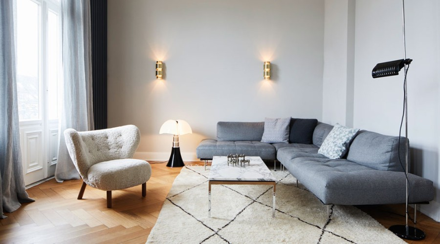 Iconic projects from the finest Hamburg Interior Designers the finest hamburg interior designers Iconic projects from the finest Hamburg Interior Designers decora 1
