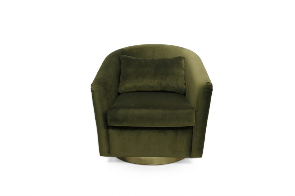 top 20 interior designers from amsterdam Top 20 Interior Designers From Amsterdam You Need To Know earth armchair 1 HR 1024x683
