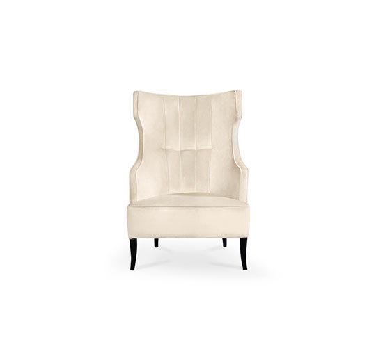 20 best interior designers from kuala lumpur 20 Best Interior Designers From Kuala Lumpur iguazu armchair 1 HR