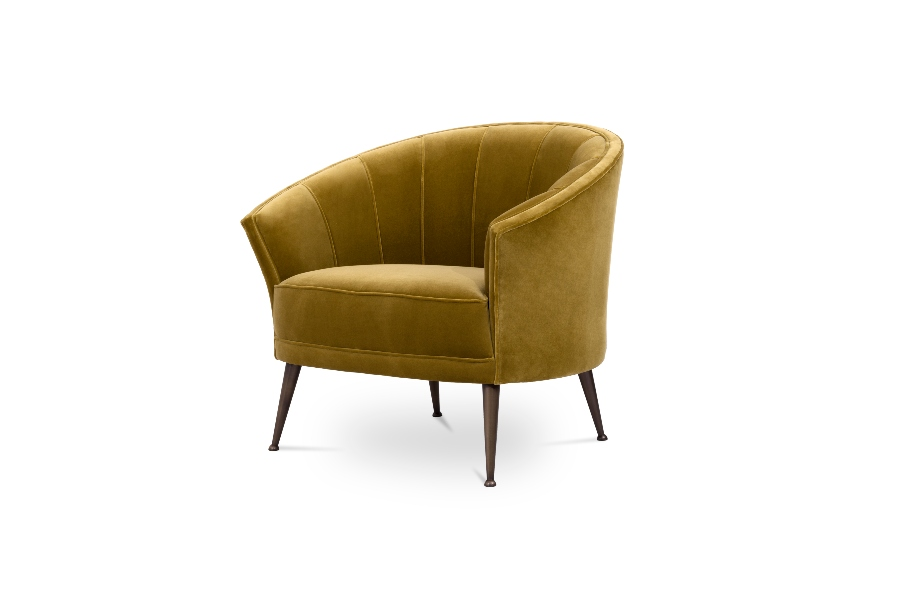 Marvellous Interior Design Projects in Austin marvellous interior design projects in austin Marvellous Interior Design Projects in Austin maya armchair 2 HR 1
