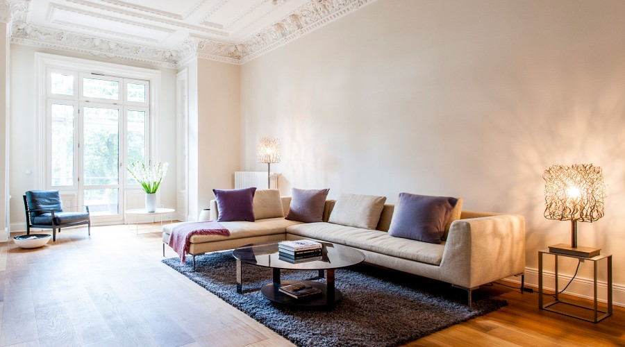 Iconic projects from the finest Hamburg Interior Designers the finest hamburg interior designers Iconic projects from the finest Hamburg Interior Designers whon 1
