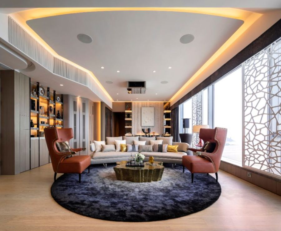 A Journey Through The Inspirations of Hong Kong Interior Design Projects hong kong interior design projects A Journey Through The Inspirations of Hong Kong Interior Design Projects A Journey Through The Inspirations of Hong Kong Interior Design Projects CAMERON THE CULLI