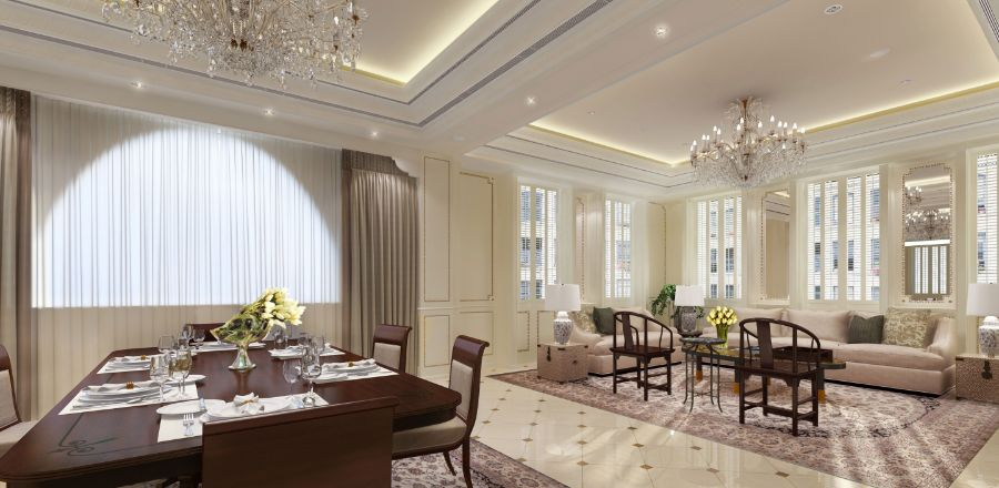 A Journey Through The Inspirations of Hong Kong Interior Design Projects hong kong interior design projects A Journey Through The Inspirations of Hong Kong Interior Design Projects A Journey Through The Inspirations of Hong Kong Interior Design Projects GETTYS
