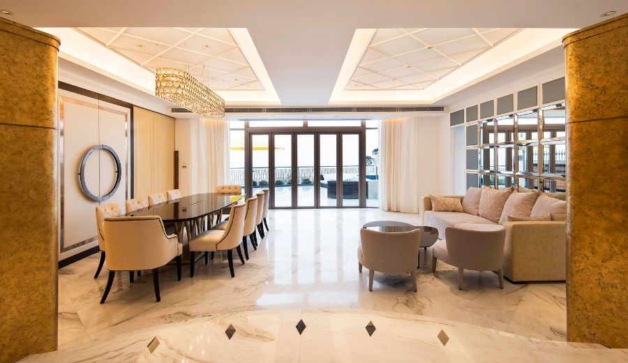 A Journey Through The Inspirations of Hong Kong Interior Design Projects hong kong interior design projects A Journey Through The Inspirations of Hong Kong Interior Design Projects A Journey Through The Inspirations of Hong Kong Interior Design Projects POTT