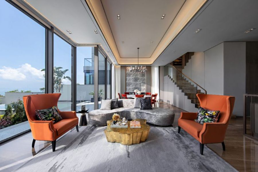 A Journey Through The Inspirations of Hong Kong Interior Design Projects hong kong interior design projects A Journey Through The Inspirations of Hong Kong Interior Design Projects A Journey Through The Inspirations of Hong Kong Interior Design Projects PROJECT FULL