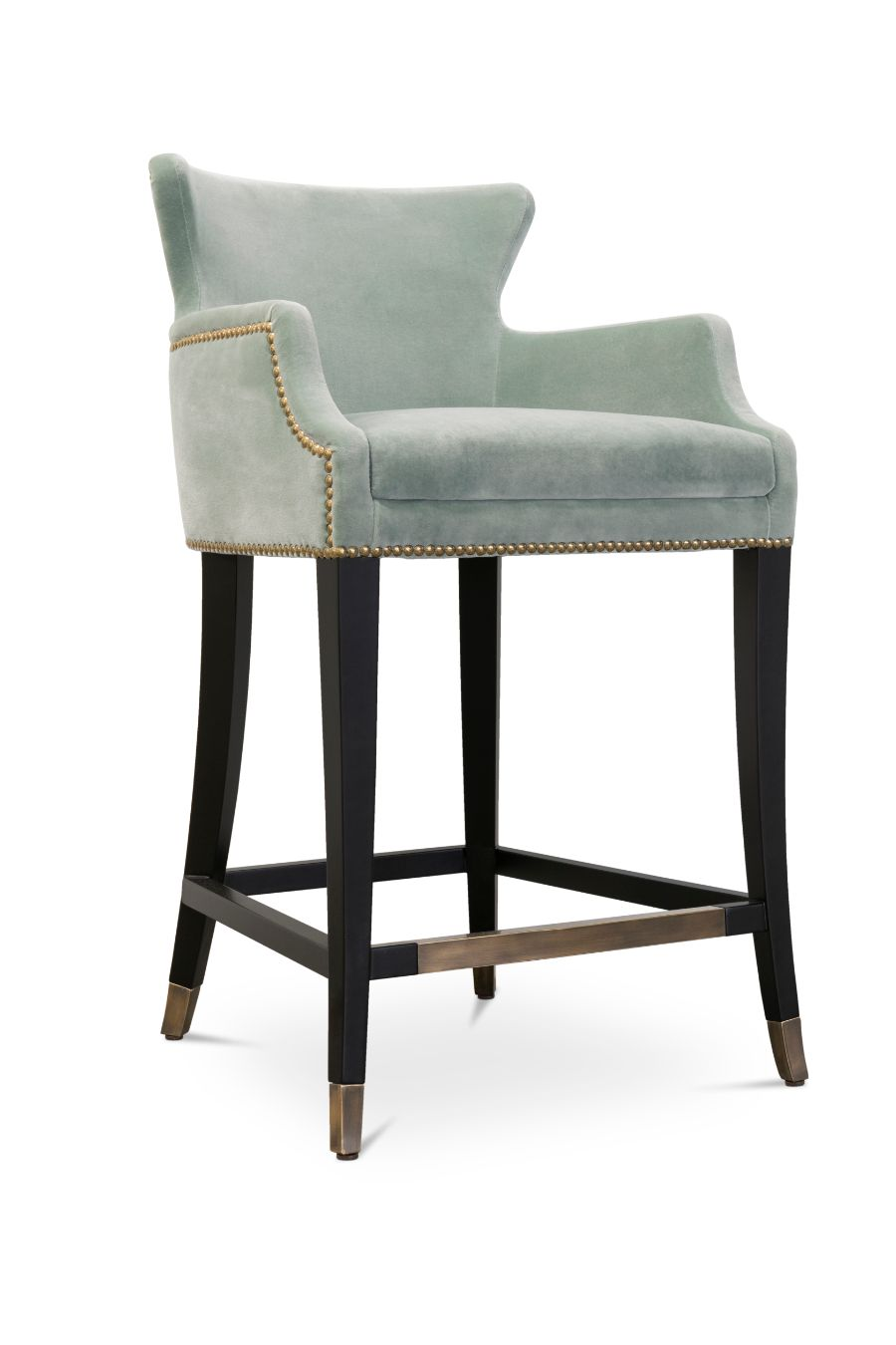 Bar Chairs & Stools That Set Trends Worldwide: 25 Fierce Trend Setters bar chairs Bar Chairs & Stools That Set Trends Worldwide: 25 Fierce Trend Setters Bar Chairs Stools That Set Trends Worldwide 25 Fierce Trend Setters 1