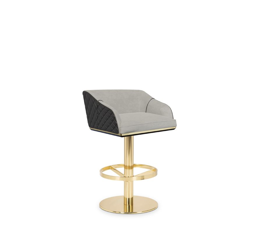 Bar Chairs & Stools That Set Trends Worldwide: 25 Fierce Trend Setters bar chairs Bar Chairs & Stools That Set Trends Worldwide: 25 Fierce Trend Setters Bar Chairs Stools That Set Trends Worldwide 25 Fierce Trend Setters 13
