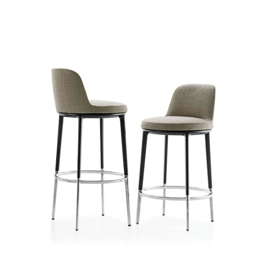Bar Chairs & Stools That Set Trends Worldwide: 25 Fierce Trend Setters bar chairs Bar Chairs & Stools That Set Trends Worldwide: 25 Fierce Trend Setters Bar Chairs Stools That Set Trends Worldwide 25 Fierce Trend Setters 16