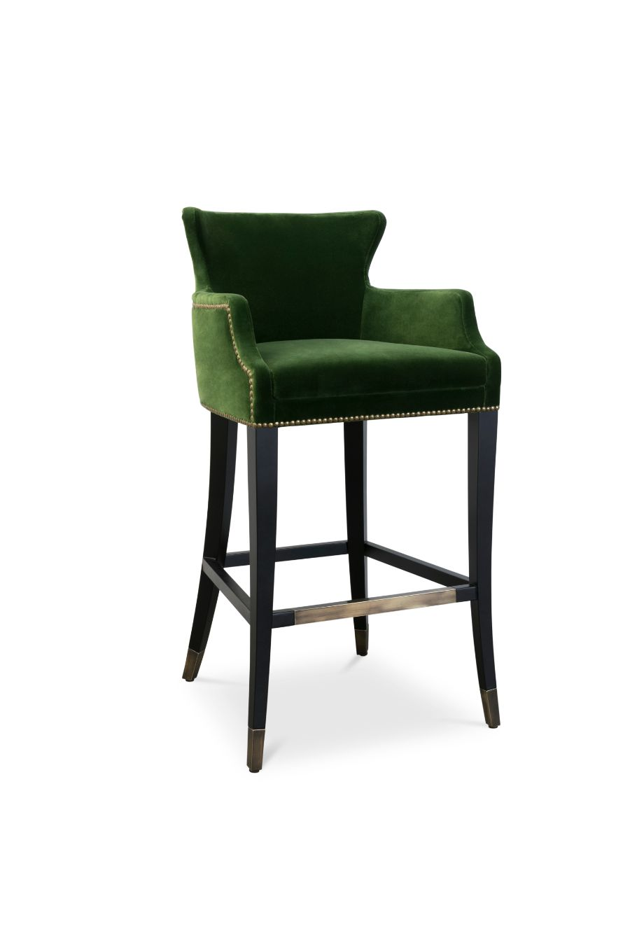 Bar Chairs & Stools That Set Trends Worldwide: 25 Fierce Trend Setters bar chairs Bar Chairs & Stools That Set Trends Worldwide: 25 Fierce Trend Setters Bar Chairs Stools That Set Trends Worldwide 25 Fierce Trend Setters 2
