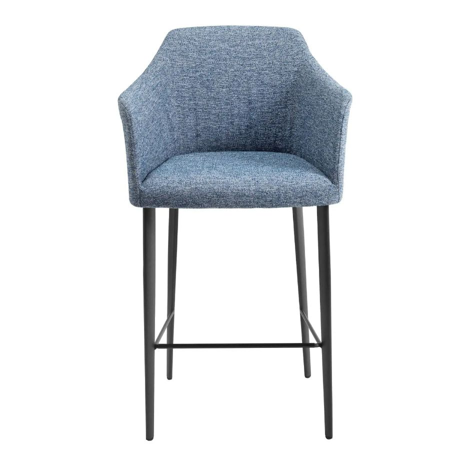 Bar Chairs & Stools That Set Trends Worldwide: 25 Fierce Trend Setters bar chairs Bar Chairs & Stools That Set Trends Worldwide: 25 Fierce Trend Setters Bar Chairs Stools That Set Trends Worldwide 25 Fierce Trend Setters 21