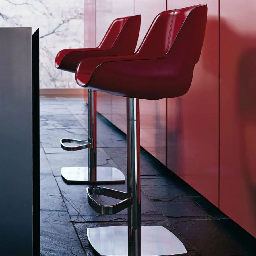Bar Chairs & Stools That Set Trends Worldwide: 25 Fierce Trend Setters bar chairs Bar Chairs & Stools That Set Trends Worldwide: 25 Fierce Trend Setters Bar Chairs Stools That Set Trends Worldwide 25 Fierce Trend Setters 22