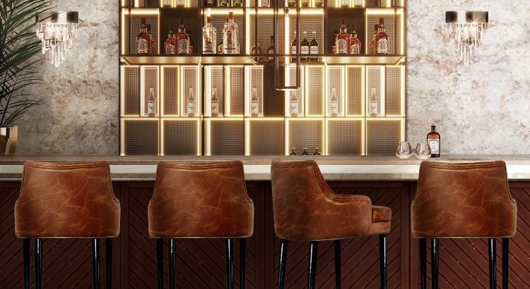 Bar Chairs & Stools That Set Trends Worldwide 25 Fierce Trend Setters bar chairs Bar Chairs & Stools That Set Trends Worldwide: 25 Fierce Trend Setters Bar Chairs Stools That Set Trends Worldwide 25 Fierce Trend Setters