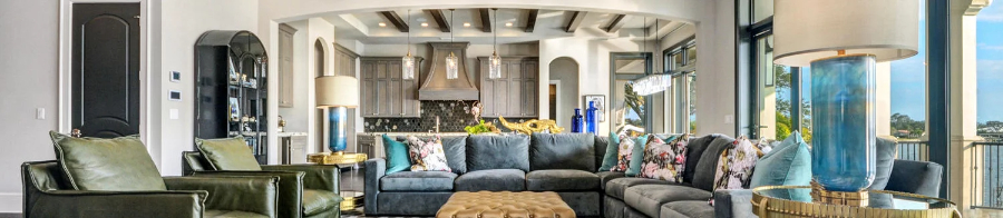 Designs You Can Steal From The Best Interior Designers in Miami best interior designers in miami Designs You Can Steal From The Best Interior Designers in Miami Designs You Can Steal From The Best Interior Designers in Miami Crespo