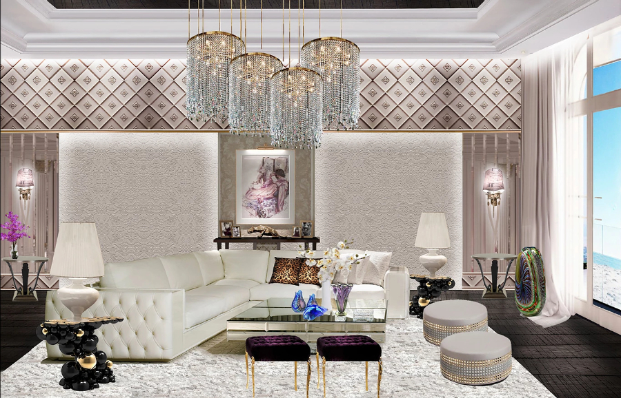 Designs You Can Steal From The Best Interior Designers in Miami best interior designers in miami Designs You Can Steal From The Best Interior Designers in Miami Designs You Can Steal From The Best Interior Designers in Miami GDC