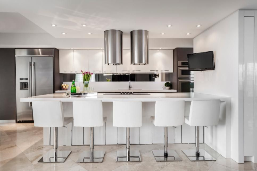 Designs You Can Steal From The Best Interior Designers in Miami best interior designers in miami Designs You Can Steal From The Best Interior Designers in Miami Designs You Can Steal From The Best Interior Designers in Miami Guimar