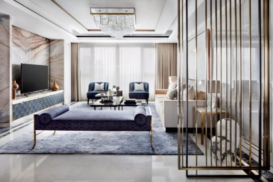 Designs You Can Steal From The Best Interior Designers in Miami best interior designers in miami Designs You Can Steal From The Best Interior Designers in Miami Designs You Can Steal From The Best Interior Designers in Miami HBA