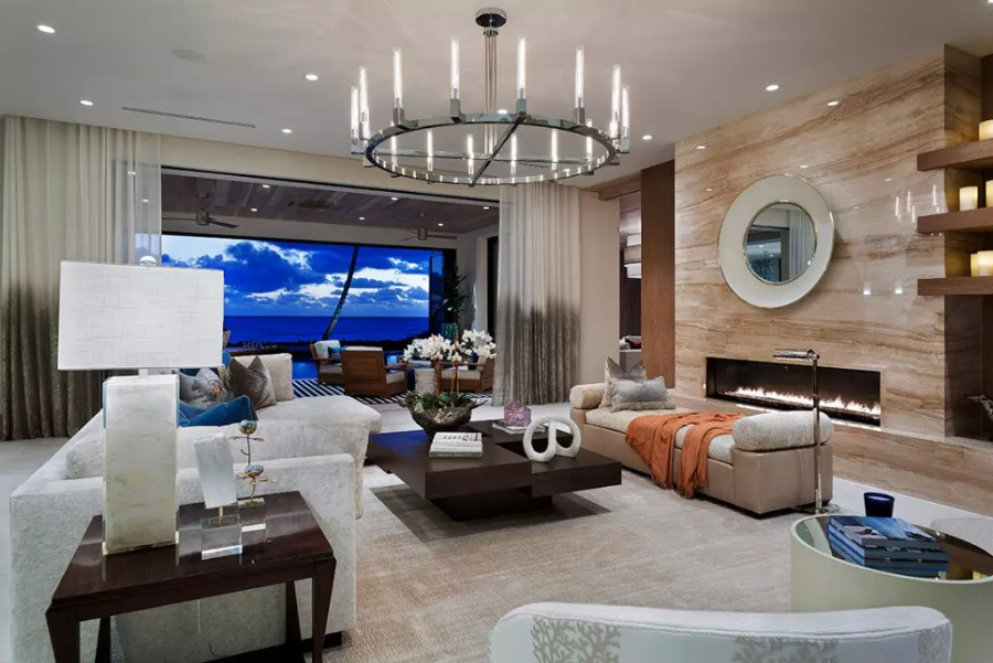 Designs You Can Steal From The Best Interior Designers in Miami best interior designers in miami Designs You Can Steal From The Best Interior Designers in Miami Designs You Can Steal From The Best Interior Designers in Miami MarcMichaels
