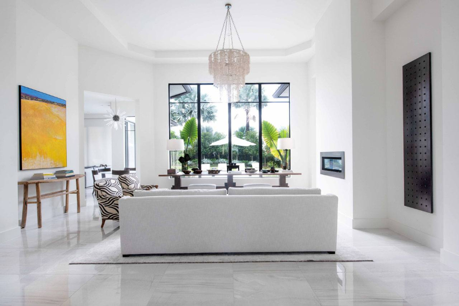 Designs You Can Steal From The Best Interior Designers in Miami best interior designers in miami Designs You Can Steal From The Best Interior Designers in Miami Designs You Can Steal From The Best Interior Designers in Miami Olga Adler