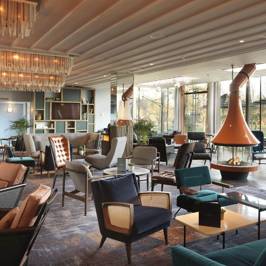 London Interior Designers - Part 4 london interior designers London Interior Designers – Part 4 Diversified Rugs Trends from London Interior Designers Part 2 kinnersley