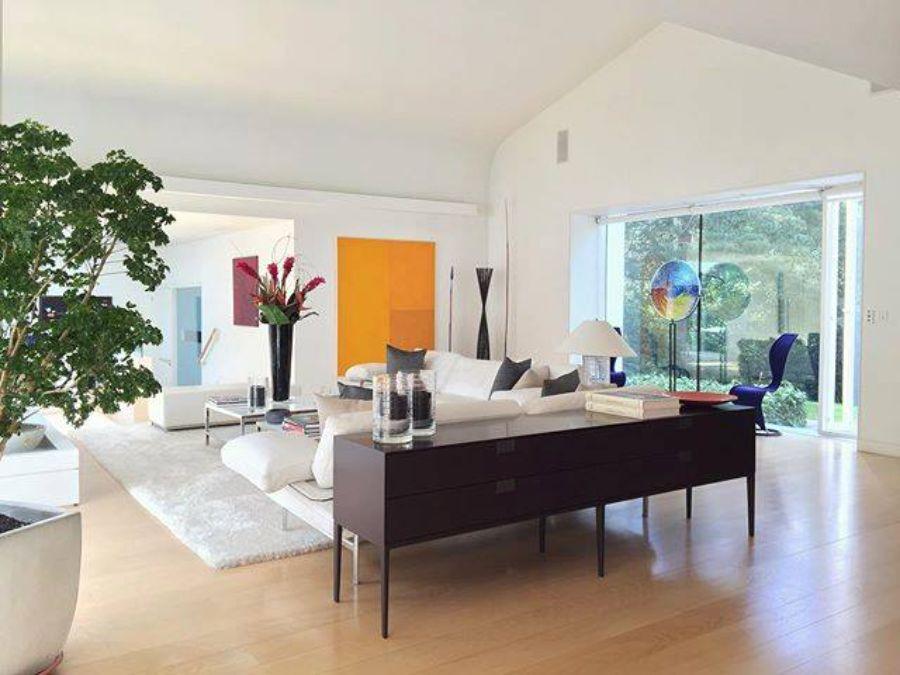 London Interior Designers - Part 4 london interior designers London Interior Designers – Part 4 Diversified Rugs Trends from London Interior Designers Part 2 koldo