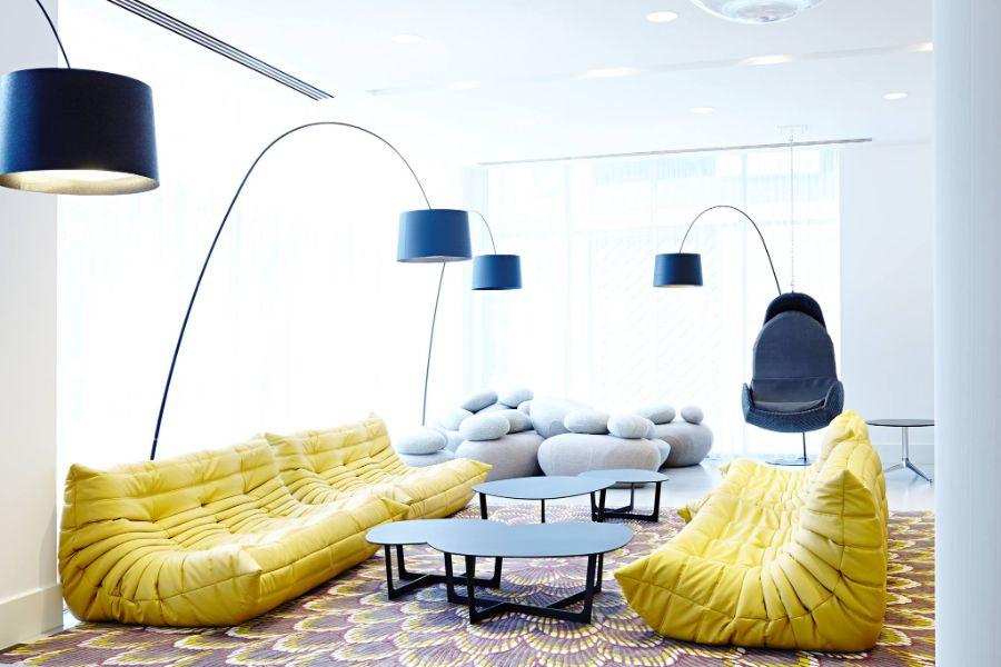 London Interior Designers - Part 4 london interior designers London Interior Designers – Part 4 Diversified Rugs Trends from London Interior Designers Part 2 koncept