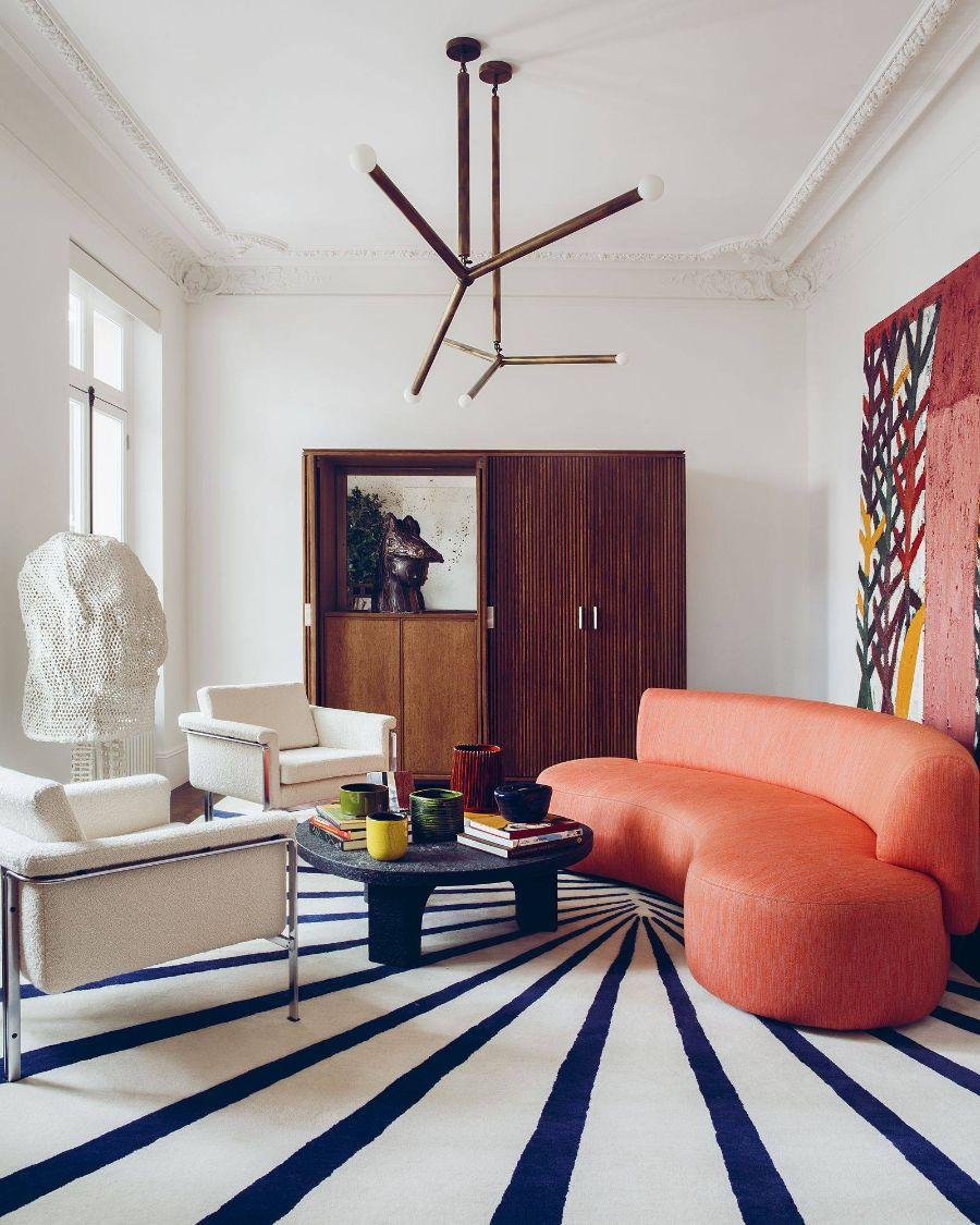London Interior Designers - Part 4 london interior designers London Interior Designers – Part 4 Diversified Rugs Trends from London Interior Designers Part 2 lawson