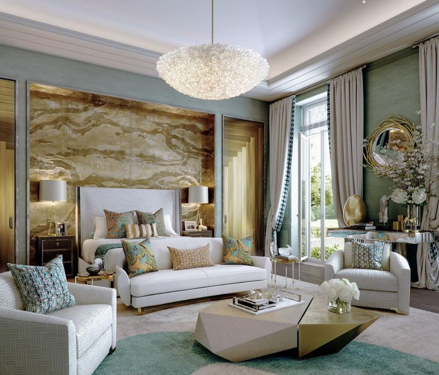 London Interior Designers - Part 4 london interior designers London Interior Designers – Part 4 Diversified Rugs Trends from London Interior Designers Part 2 louise