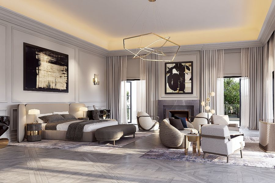 London Interior Designers - Part 4 london interior designers London Interior Designers – Part 4 Diversified Rugs Trends from London Interior Designers Part 2 march