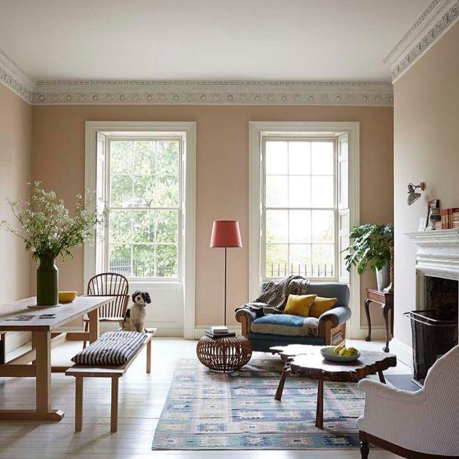 London Interior Designers - Part 4 london interior designers London Interior Designers – Part 4 Diversified Rugs Trends from London Interior Designers Part 2 nicola